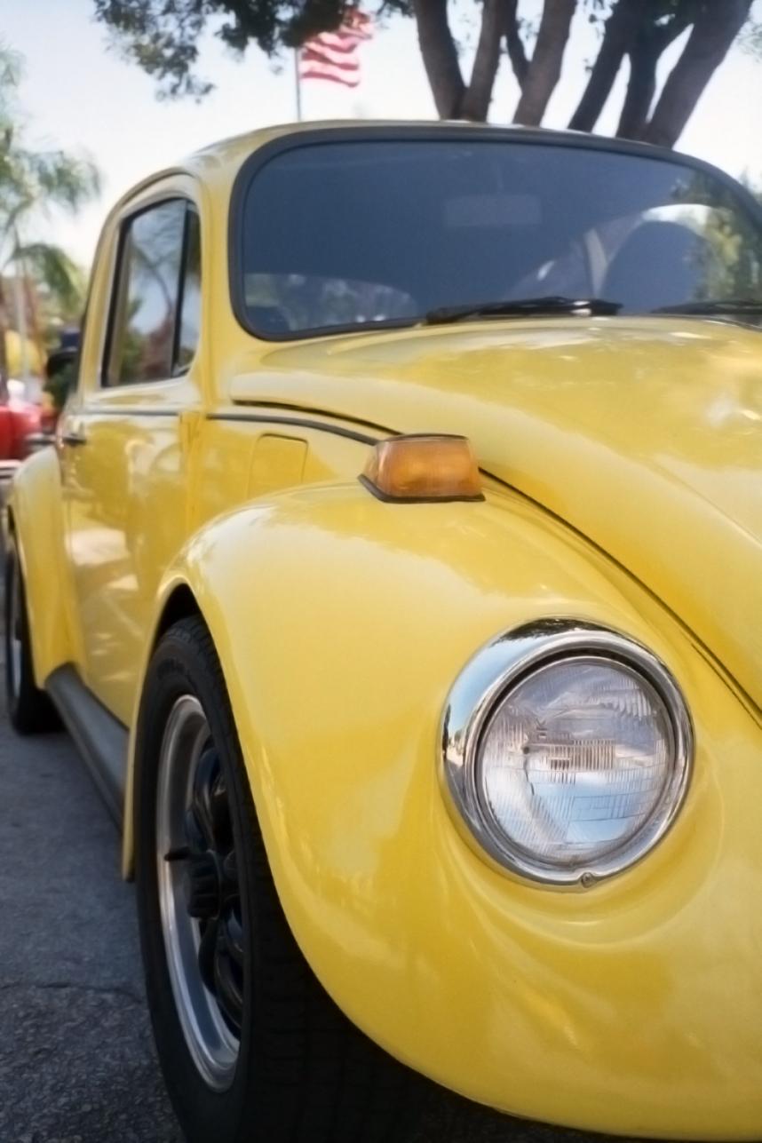 My 72 Vw Beetle Rip 63 Ragtop Vw Bug Volkswagen
